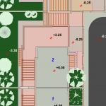 Villa2 01