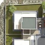 Villa3 02