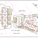 site plan 22